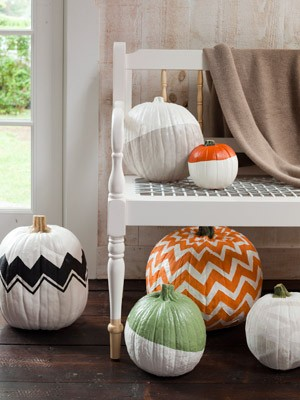 hallowee-pumpkins-patterns-1012-mdn[1].jpg